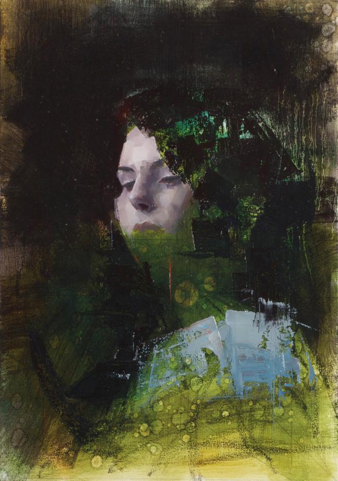 Imprint No. 19