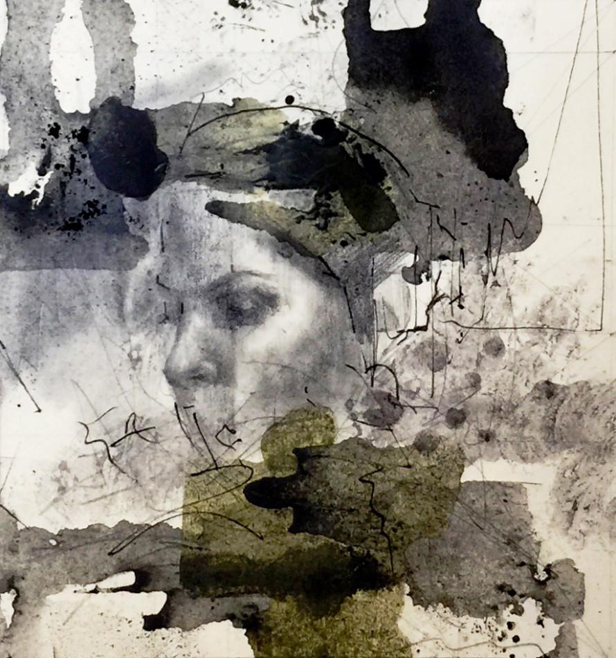 Imprint No. 30