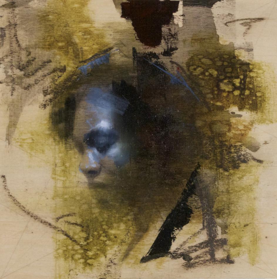 Imprint No. 13