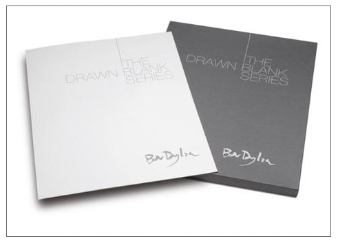 Bob Dylan, Complete Collection, Drawn Blank, 2014