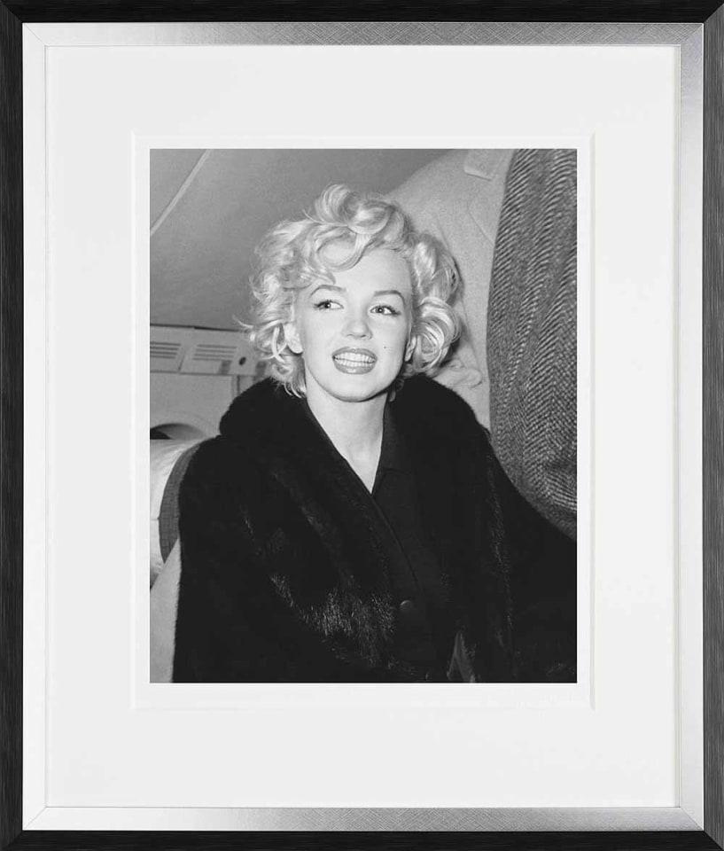 Sale, Edward Weston Collection - Honeymoon, 1954