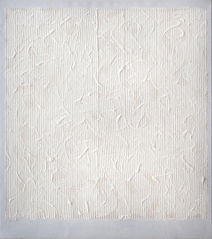 Tomas Rajlich, Untitled, 2010