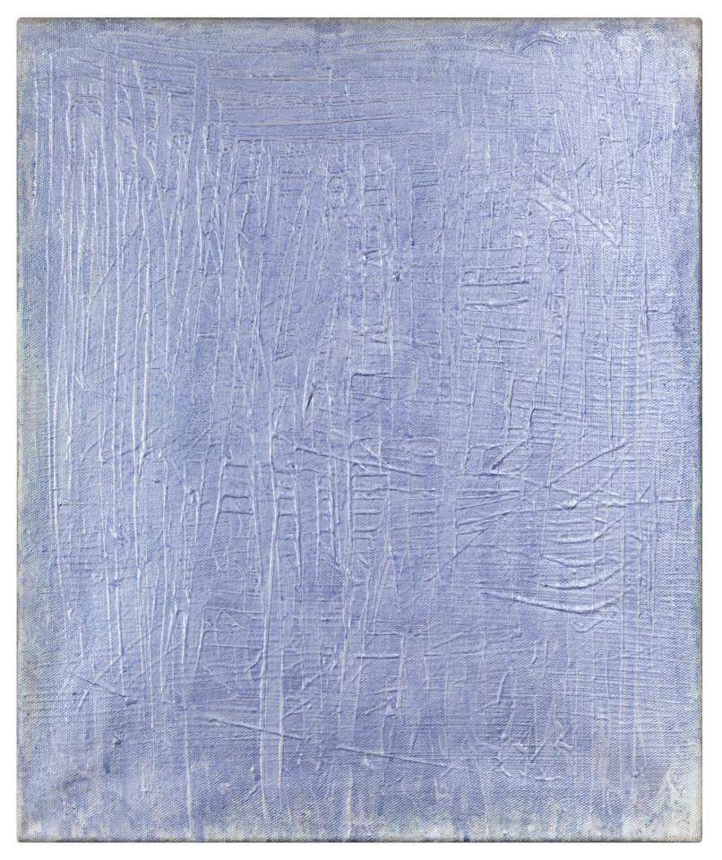 Tomas Rajlich, Untitled, 1994