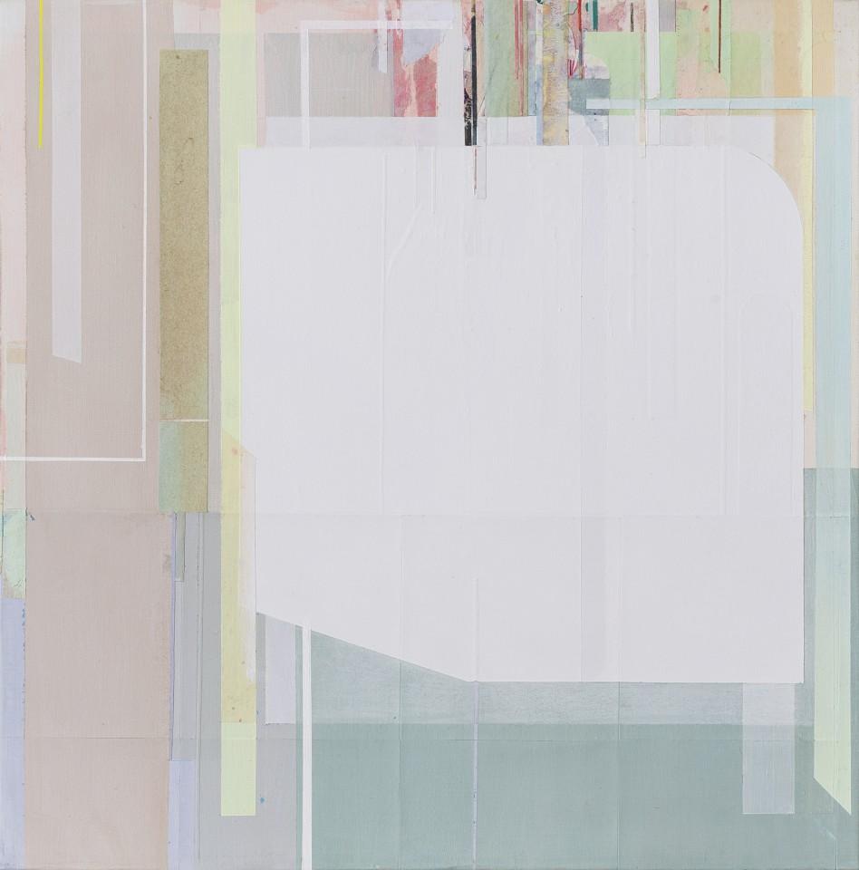 Viviana Valla, Tropical geometry, 2014