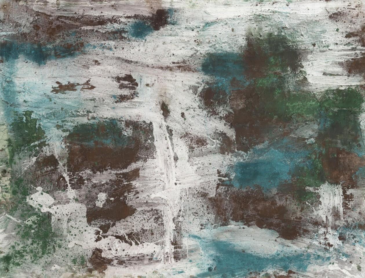 Marcello Lo Giudice, Untitled, 2005