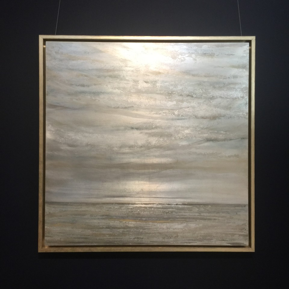 Millena DeMille, Silver Serenity