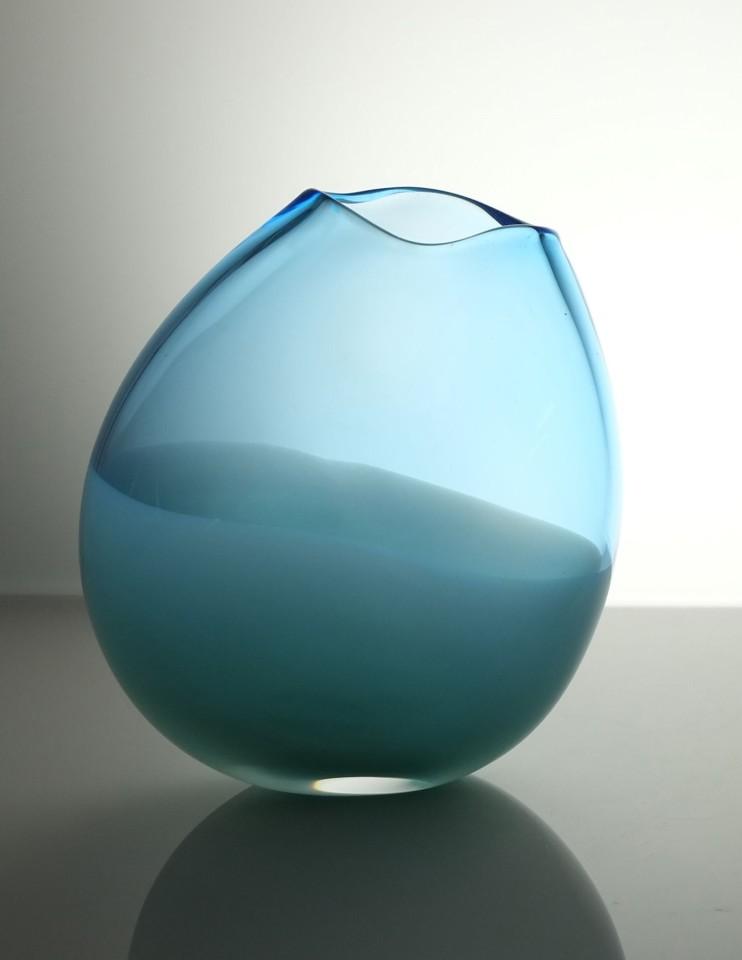 Michele Oberdieck, Sky Blue Soleus