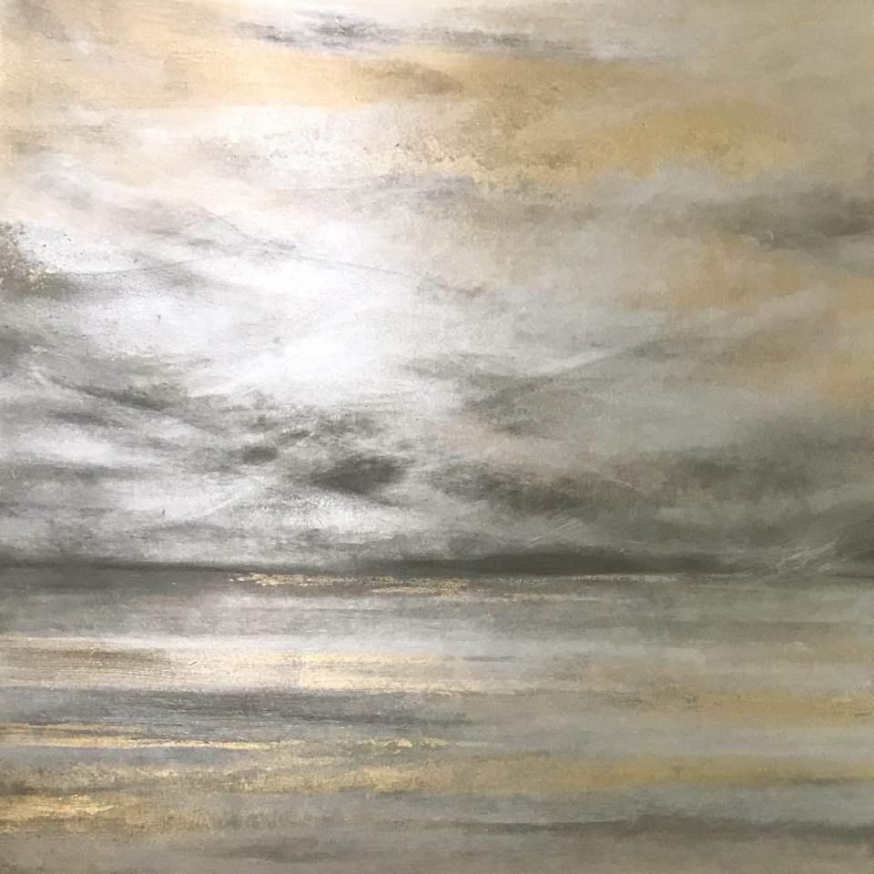 Millena DeMille, Stormy Soft
