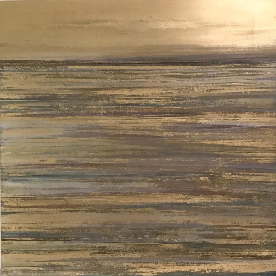 Millena DeMille, Liquid Spectrum