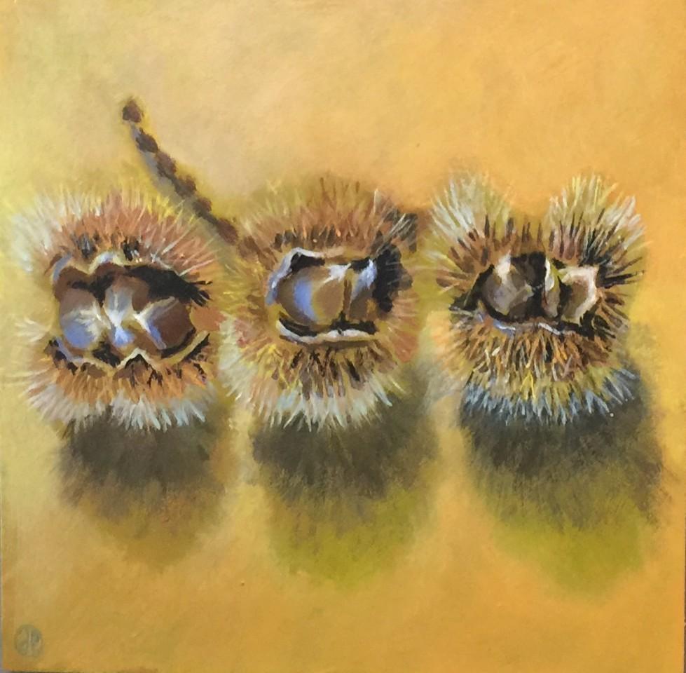 Joyce Pinch, Sweet Chestnuts