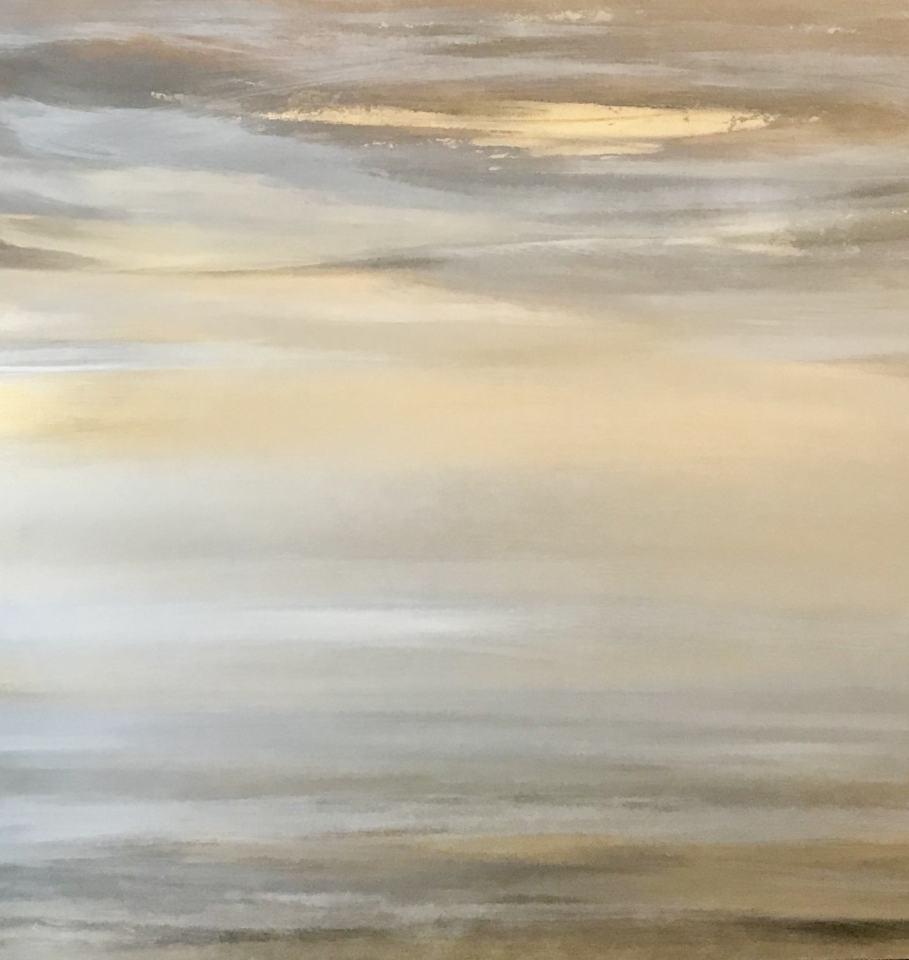 Millena DeMille, Lost Horizon