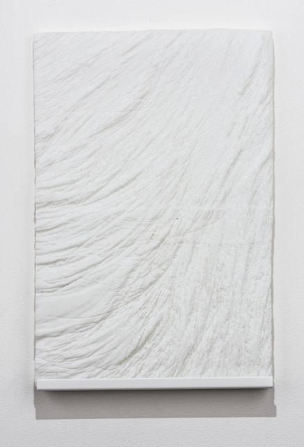 Muffles (03, white)