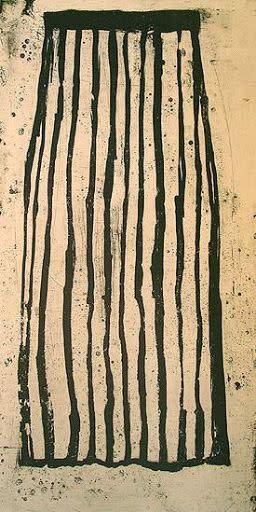 Ritsuko Ozeki, Long Skirt, 2005