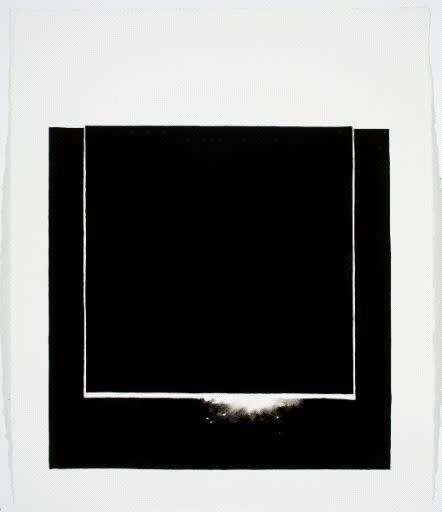 Barry Pelzner, Ecliipse III, 2016