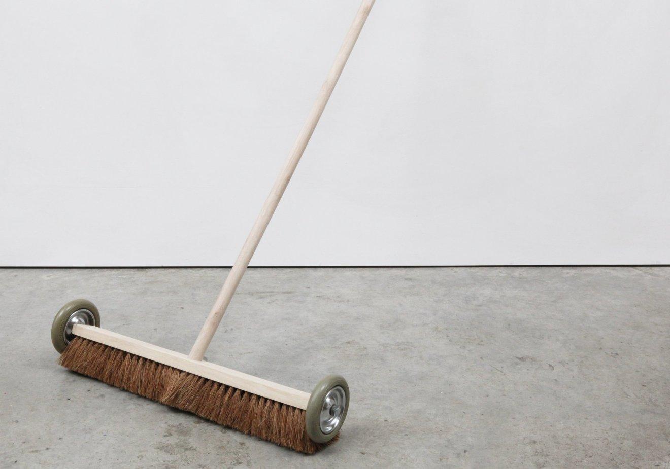 Carl Clerkin, Broooom, 2013