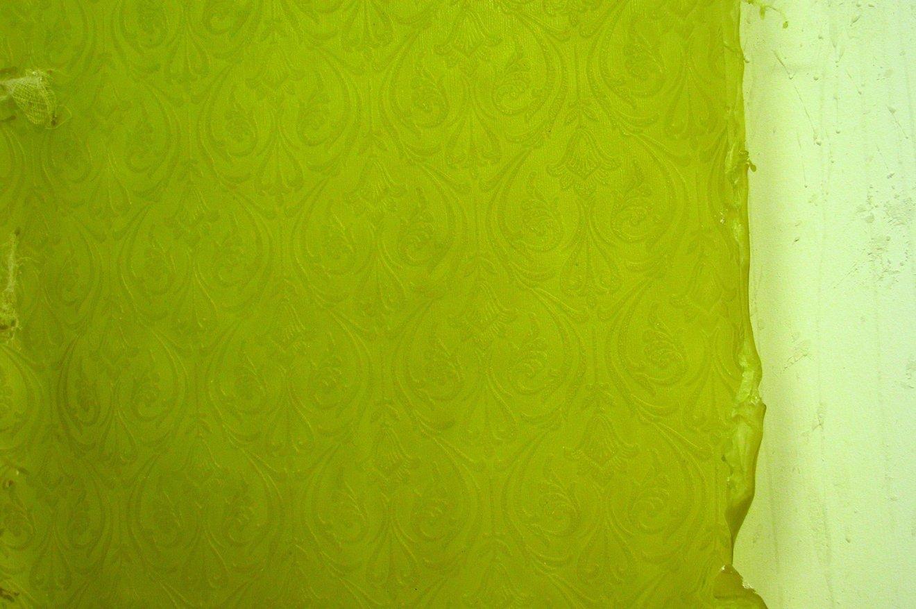 Penny Lamb, Wallpaper series (detail), 2011