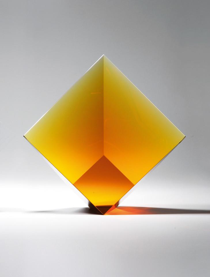 Jan-Joop Ruisch, Lotus Sunrise