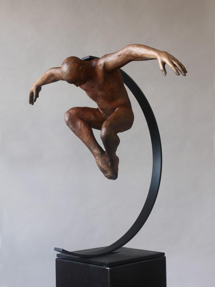 Rogério Timóteo, Icarus