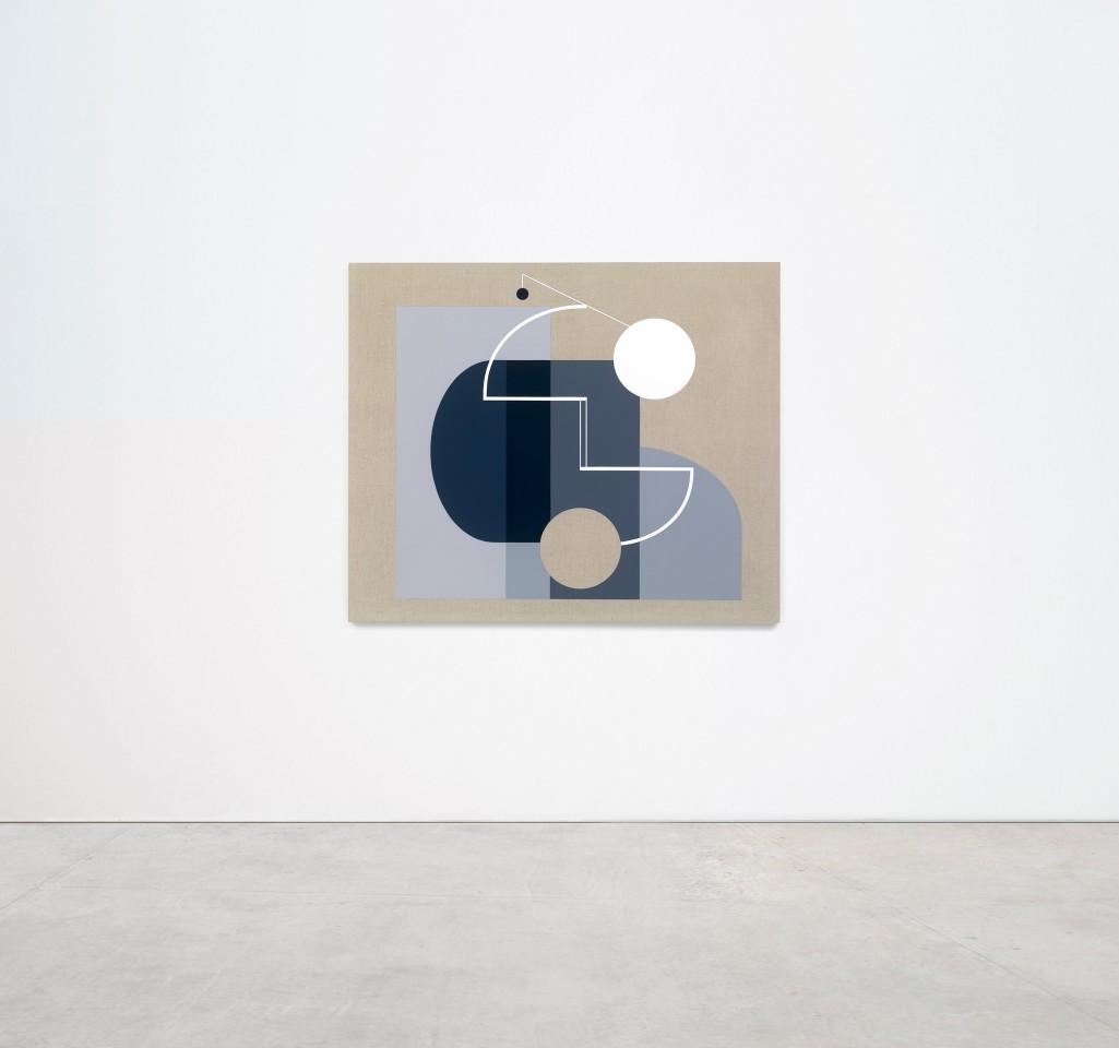Sinta Tantra, Modern Times III, 2020