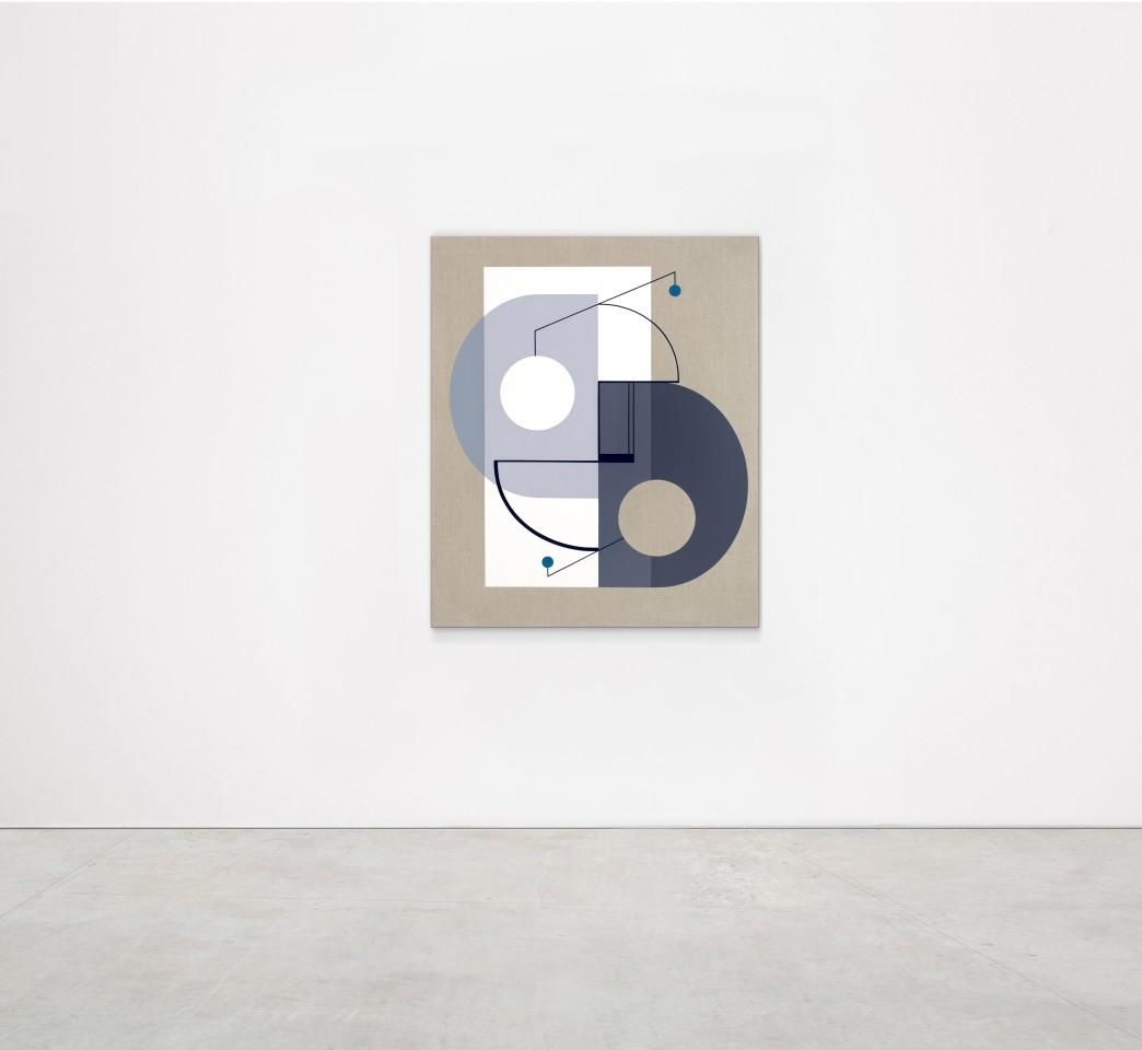 Sinta Tantra, Modern Times (Eclipse), 2020