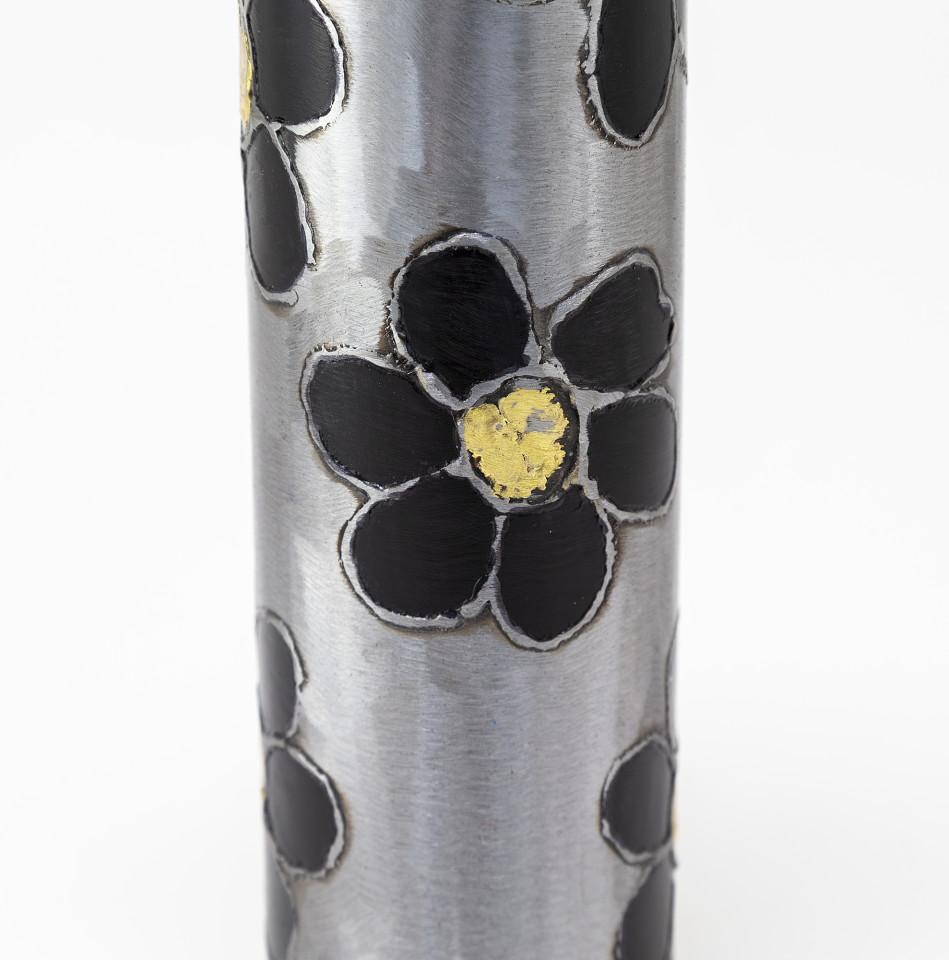 Tilly Whittle, Vase