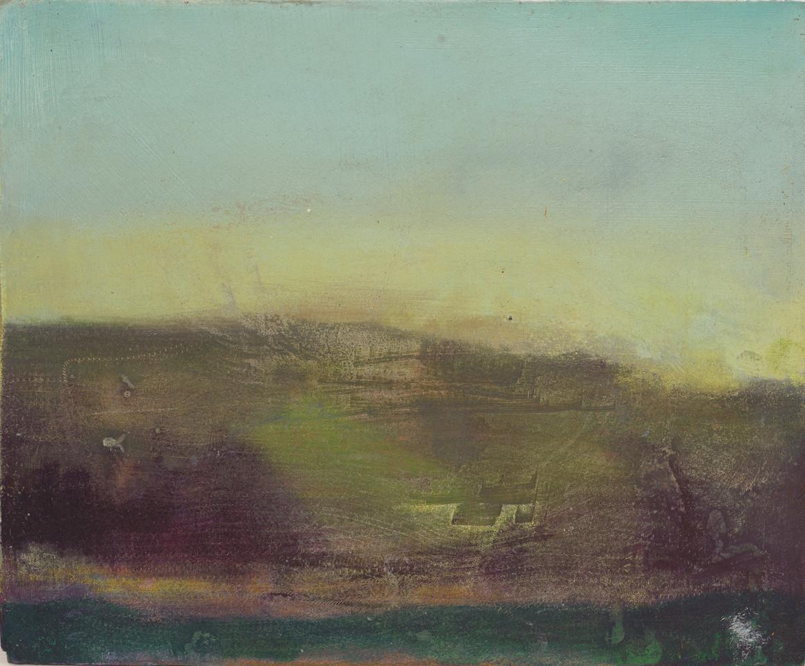 Luke Knight, Lushingtons High Tide Memories