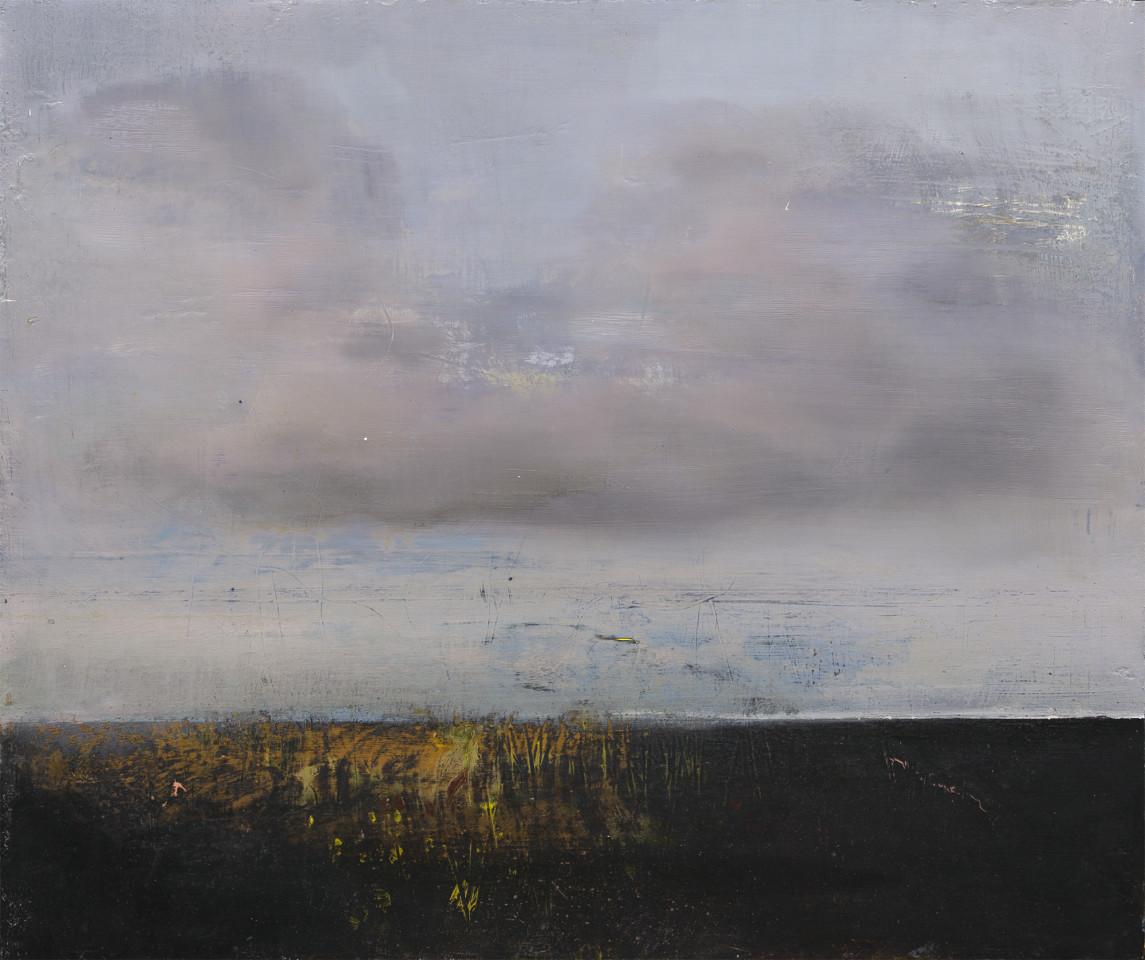Luke Knight, Silver Clouds