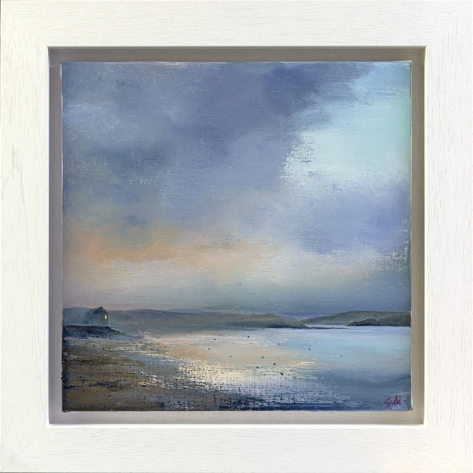 Suki Wapshott, Estuary Light