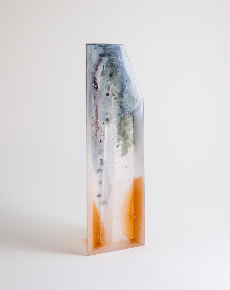 Jade Pinnell, Urban Colour Study #2