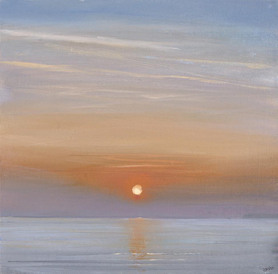 Suki Wapshott, Isolation Sky I