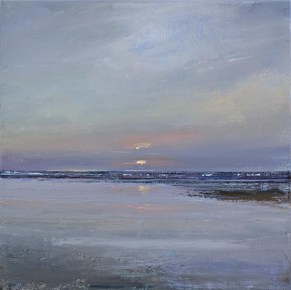 Suki Wapshott, Low Tide
