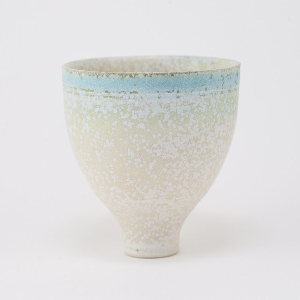 Hugh West, Fine Bowl