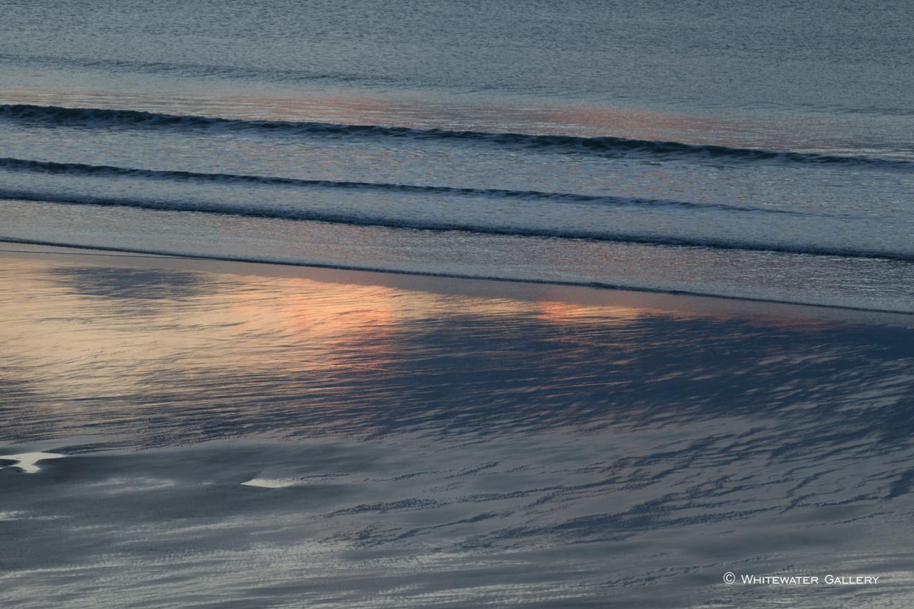 Nick Wapshott, Reflections III