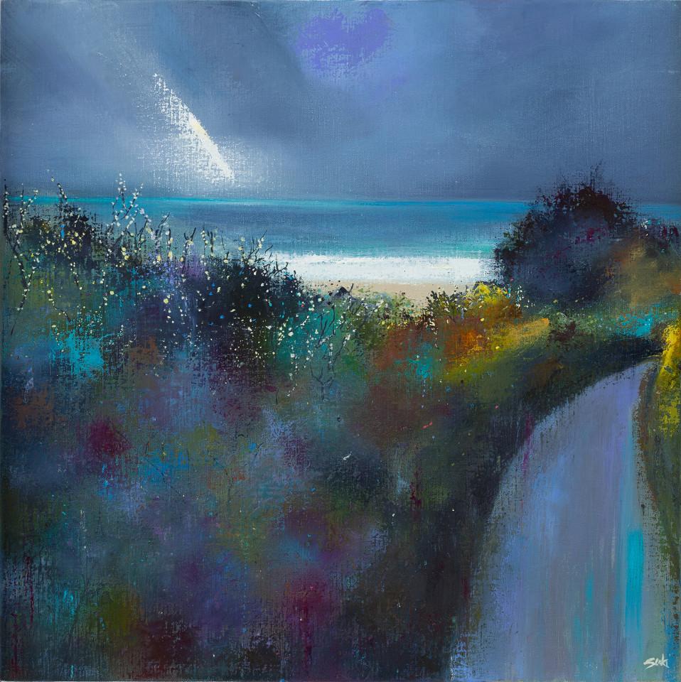 Suki Wapshott, From Dunder Hill