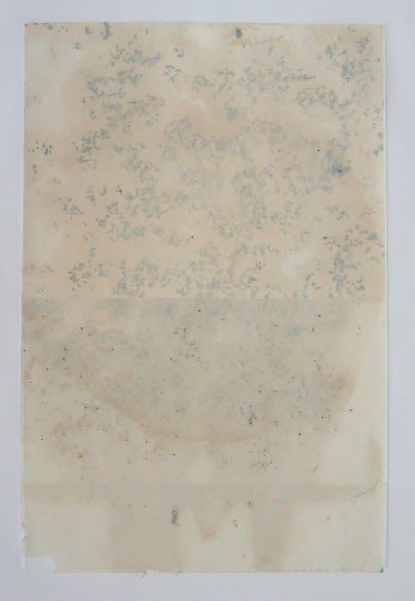 Matt Jones, Untitled, 2004