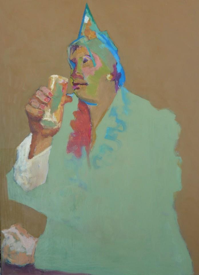 Elfyn Jones, Cheers