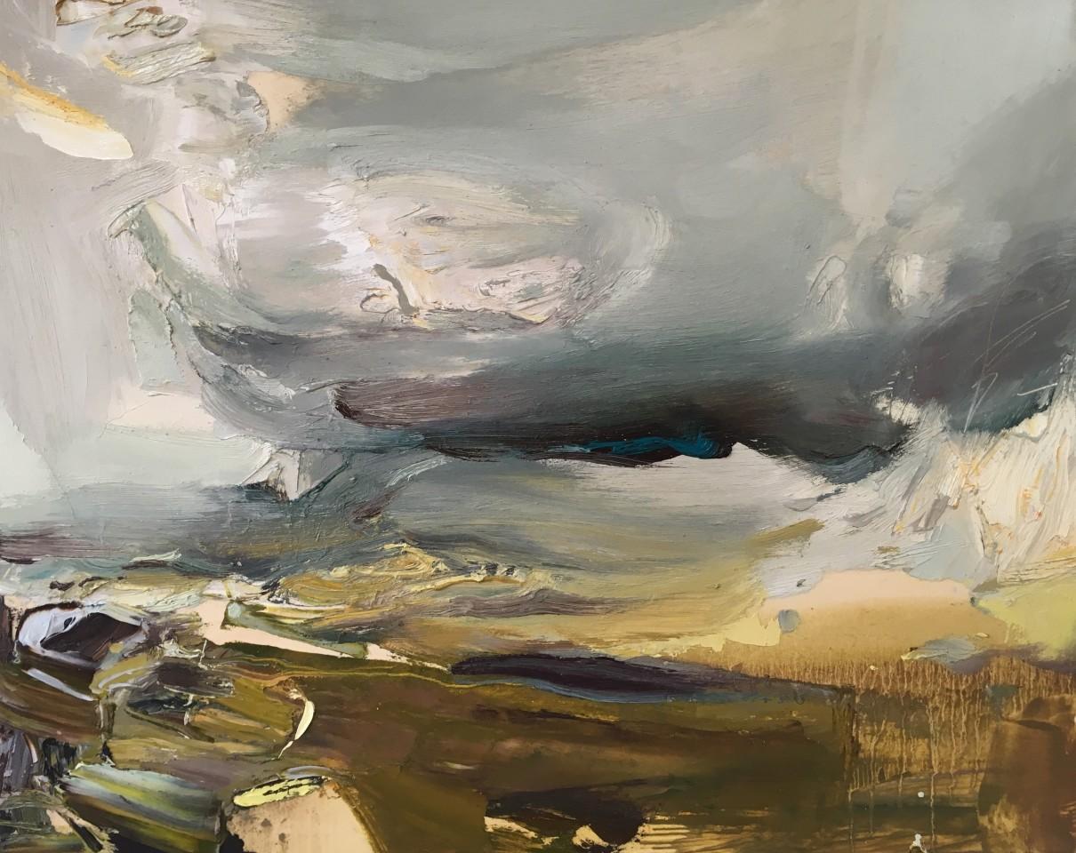 Beth Fletcher, Bring Down the Sky