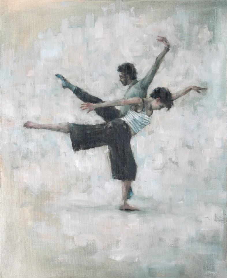Carl Chapple, Giulia Rossi and Renan Manhães 6