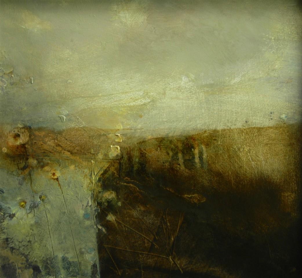 Peter Turnbull, A Walk Around the Headland