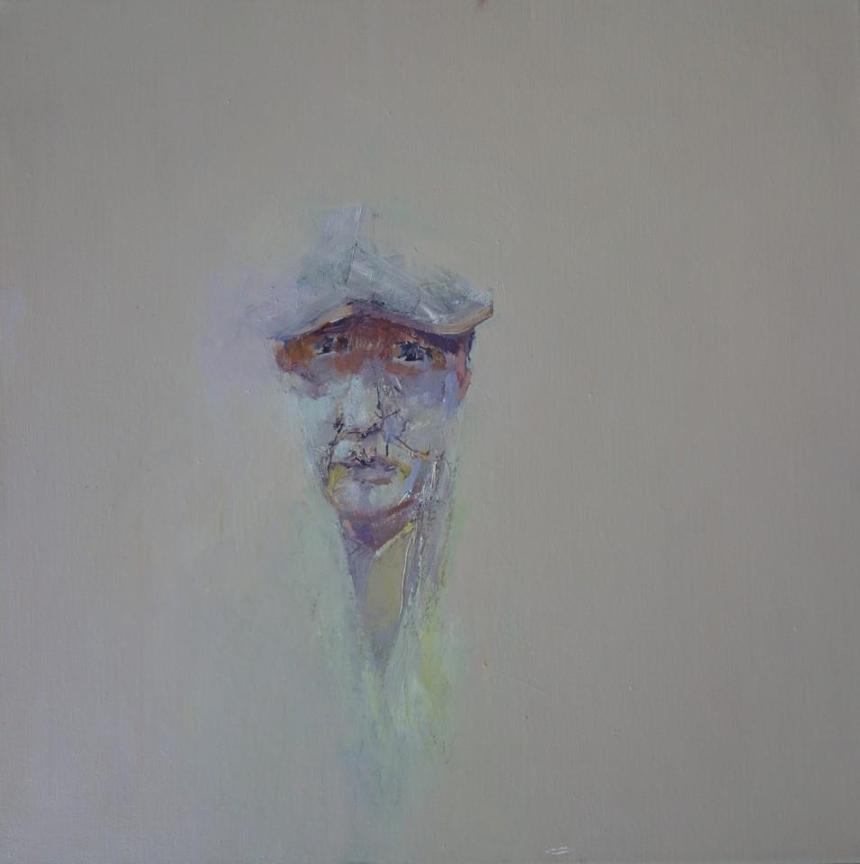 Elfyn Jones, Shadowed II
