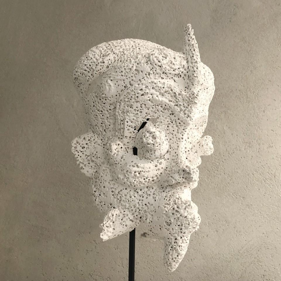 Christian Gonzenbach  Bone China