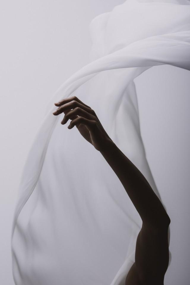 Alexandra Archer, Untitled, 2018