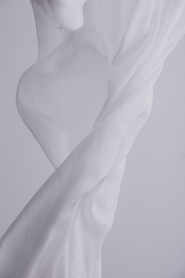 Alexandra Archer, Untitled, 2017