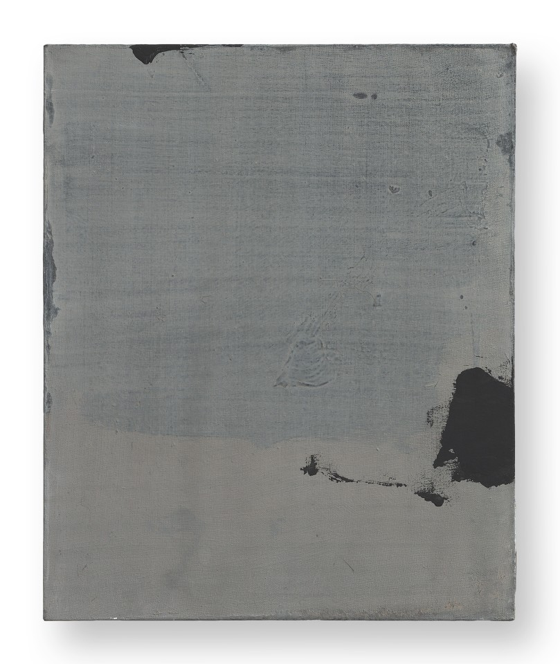 Hideaki Yamanobe, #007404  Klangassoziationen 1998-162, 1998