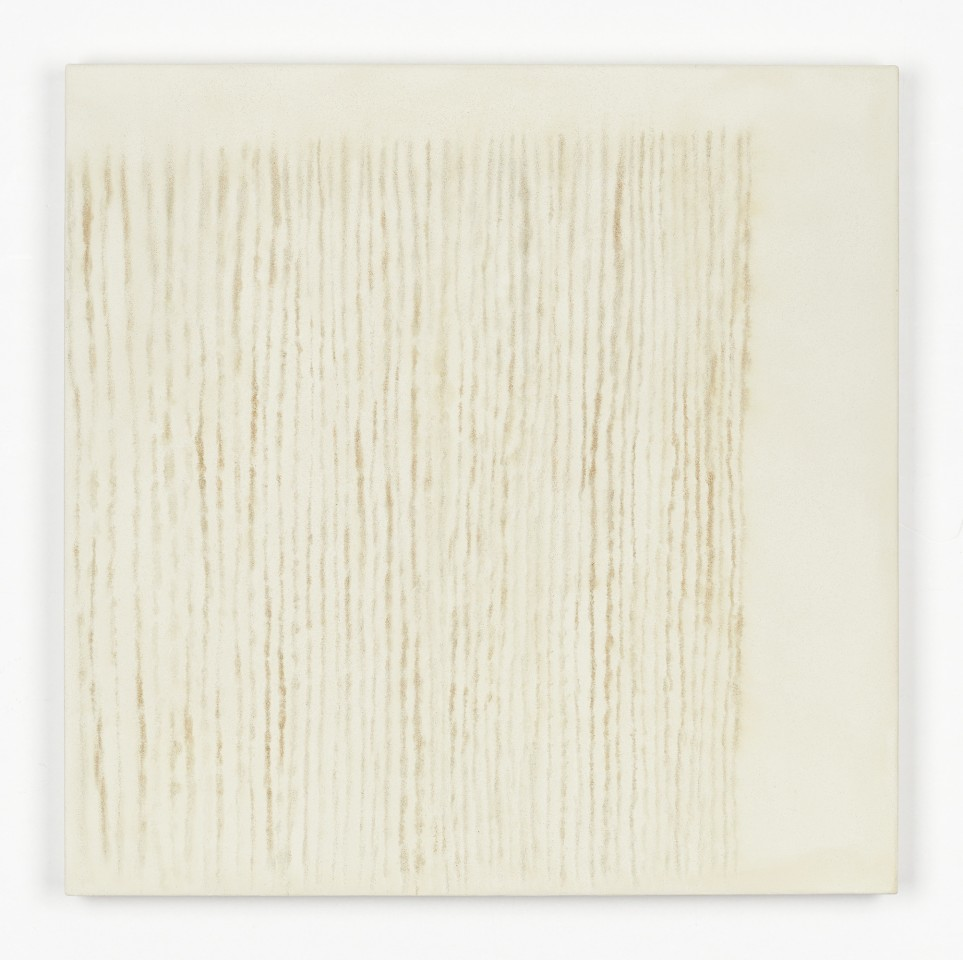 Heechang Yoon, #021854  Kamogawa River-9 KR-9, 2012