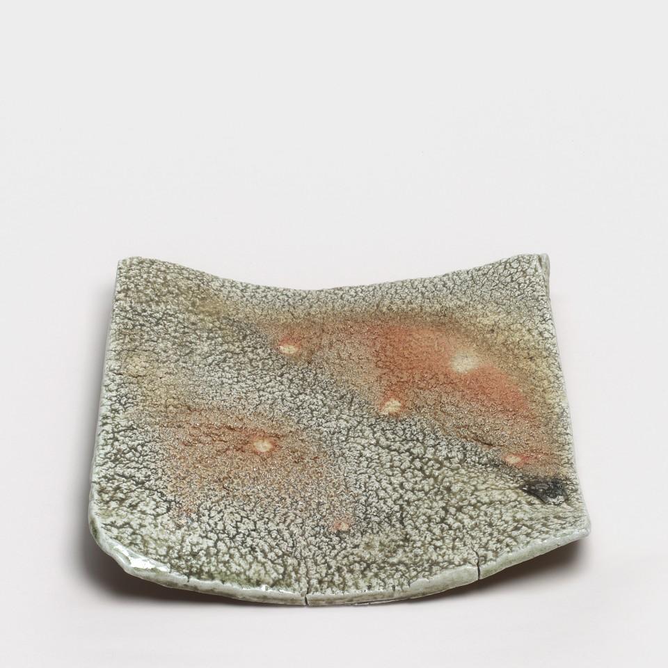 Shozo Michikawa, #020564  Platte, 2014