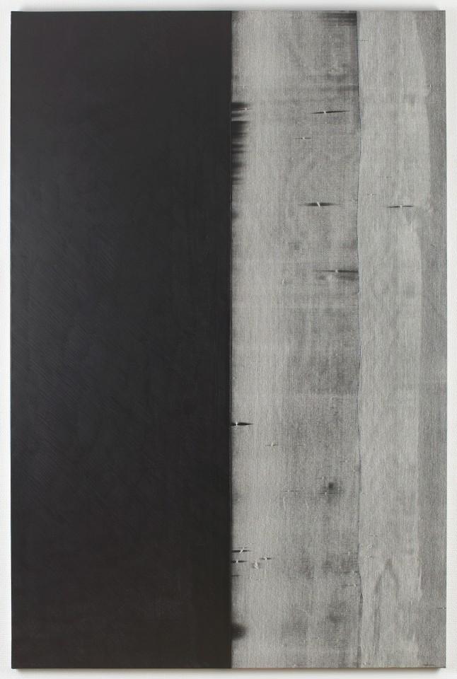 Takesada Matsutani, #018873 Light and Darkness, 2003
