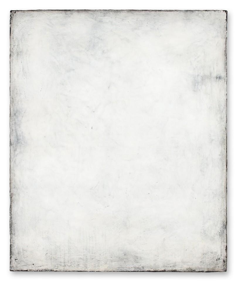 Hideaki Yamanobe, #019849  Silk Gray 2012-2, 2012