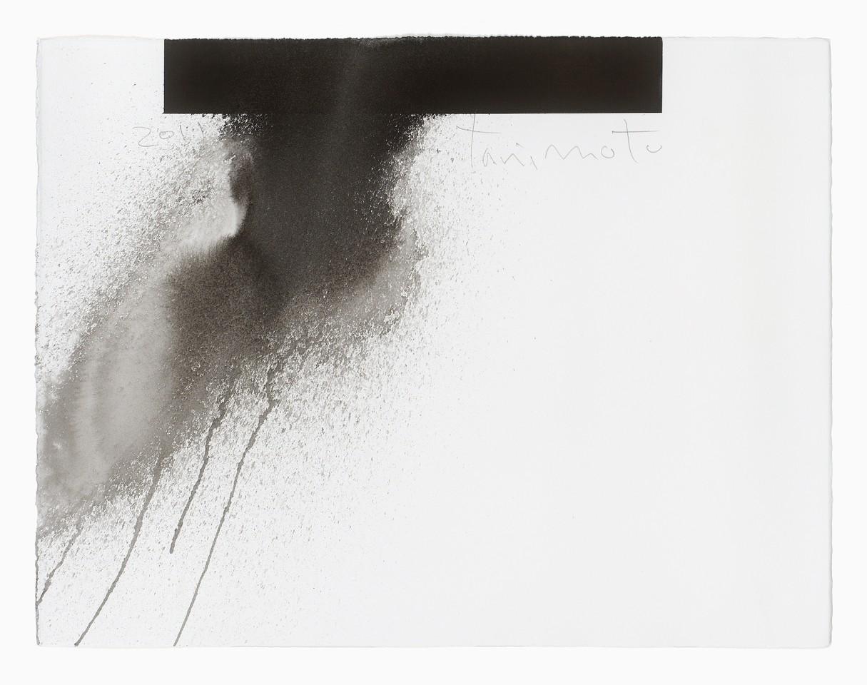 Kei Tanimoto, #019395  Ohne Titel, 2011