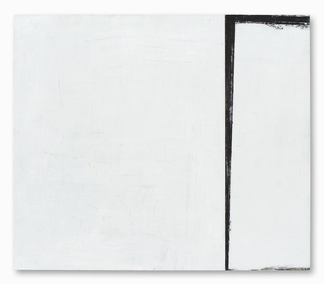 Monika Huber, #019409  o.T., 1995/II/21 (2-teilig), 1995